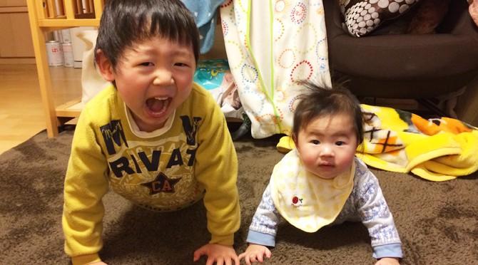 保育園児3人になって1ヶ月。平日のタイムスケジュール書いてみた。(見たい?)