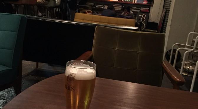 【緊急告知】4/19ニットカフェ@OnEdrop_cafeのお知らせ